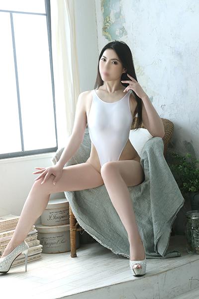 琥珀 美羽 6
