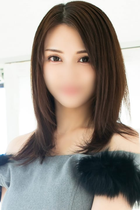涼子サムネ
