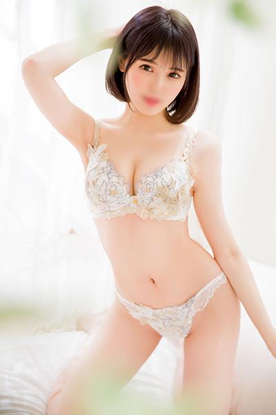川崎 ソープ 琥珀 光莉 ひかり (2)