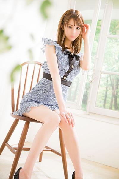 川崎 ソープ 琥珀 麻衣 まい (2)